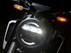 Honda CB 125 R (2018) - 06.JPG
