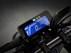 Honda CB 125 R (2018) - 07.JPG