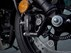 Honda CB 125 R (2018) - 09.JPG