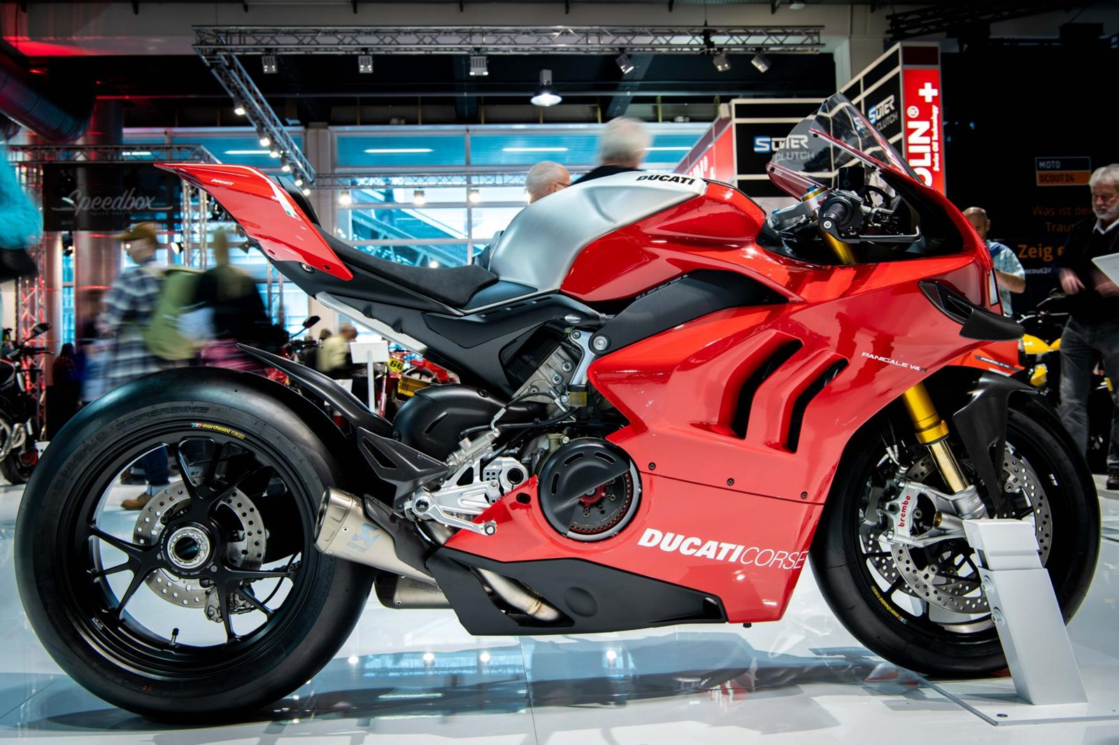 Ducati_Panigale V4 R (4 von 11)-60.JPG
