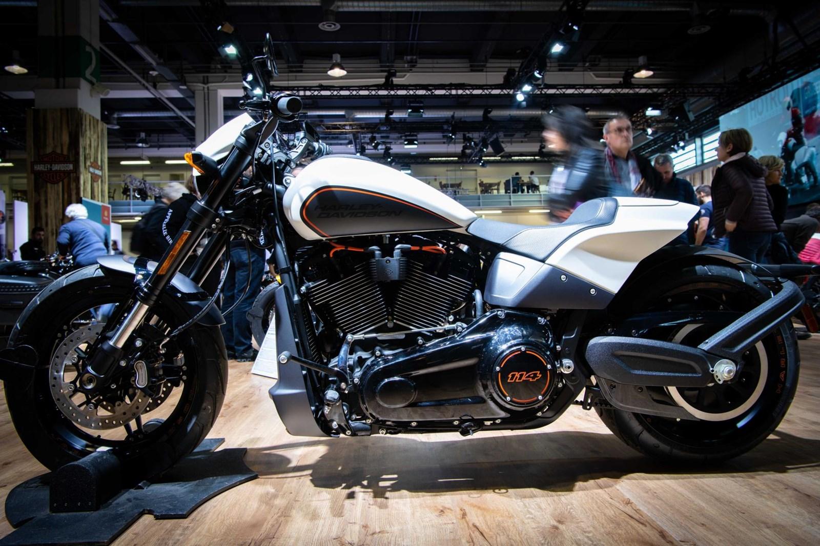Harley-Davidson_FXDR 114 (2 von 9)-90.JPG