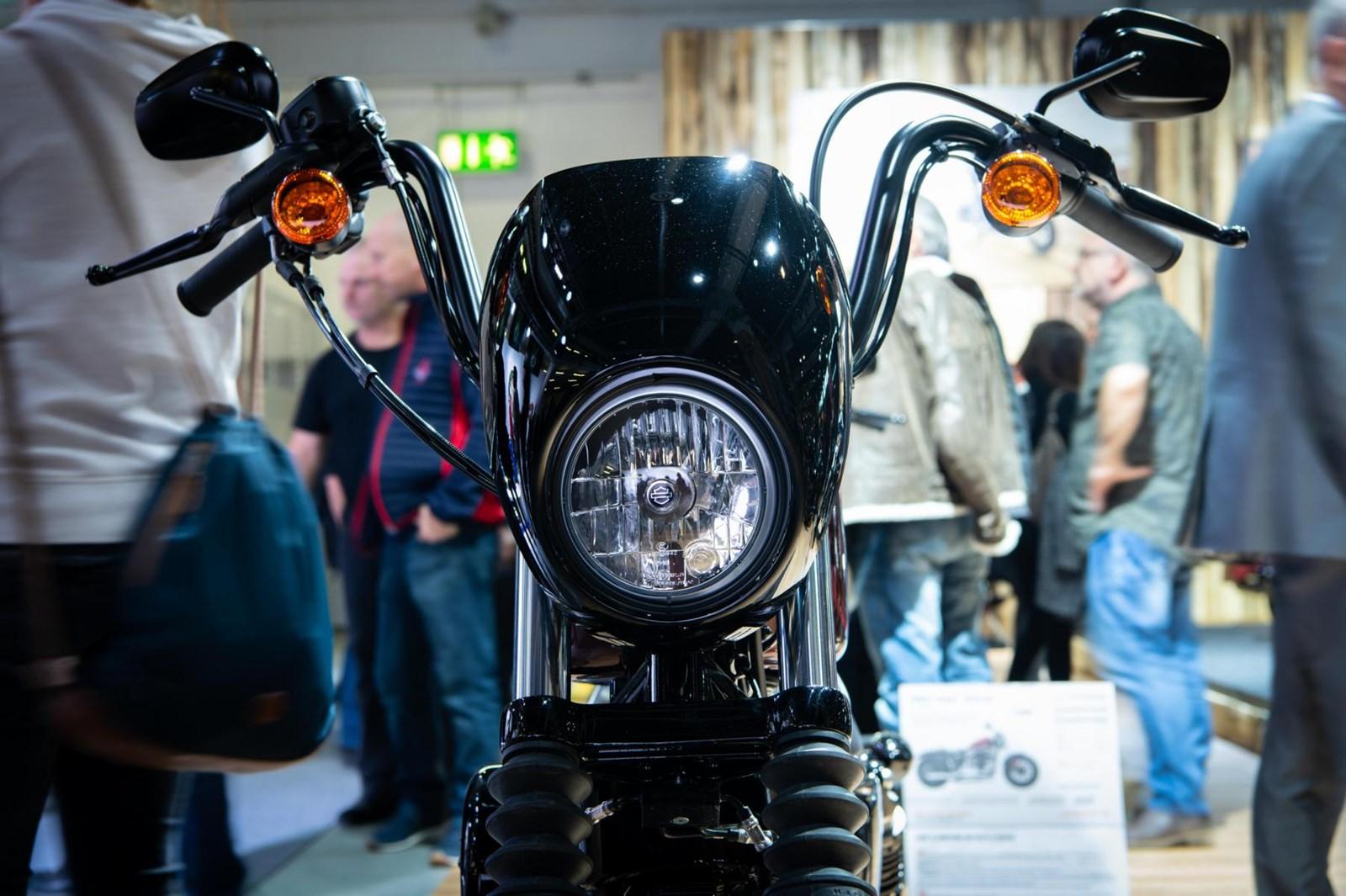 Harley-Davidson_Sportster Iron 1200 (1 von 7)-97.JPG