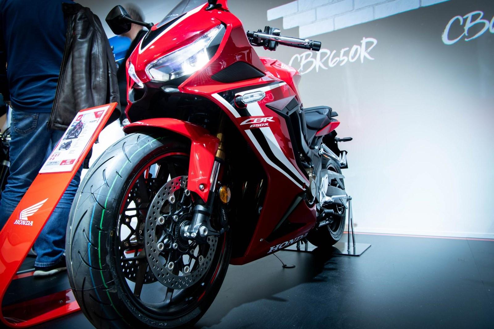 Honda_CBR650R (3 von 9)-137.JPG