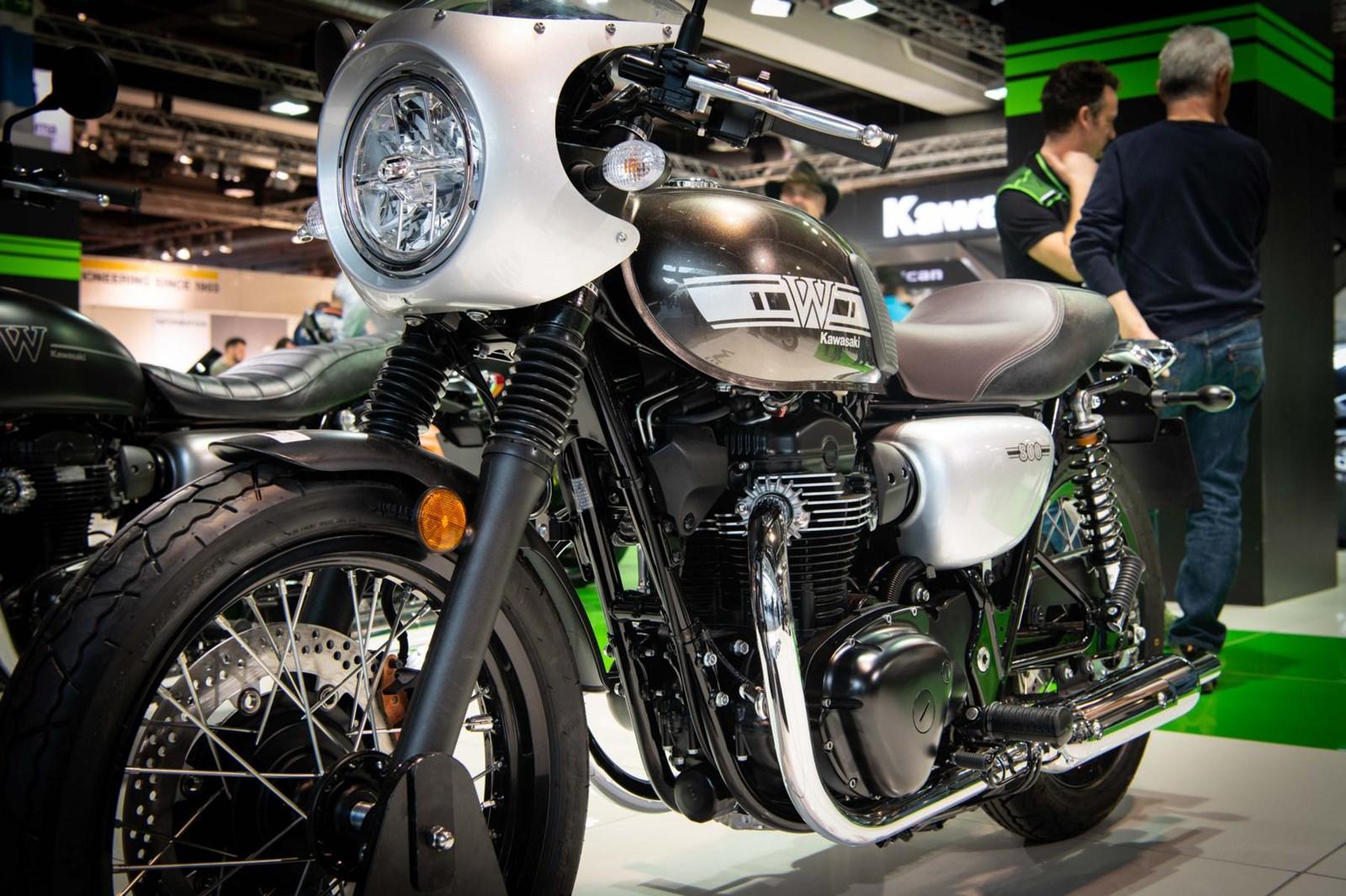 Kawasaki-_W800 (3 von 10)-20.JPG