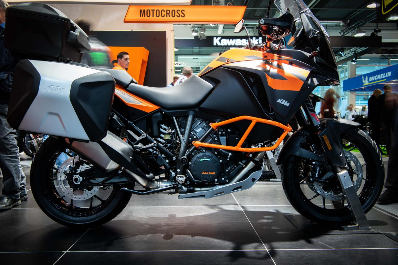 KTM-_1290 Super Adventure S (2 von 8)-143.JPG