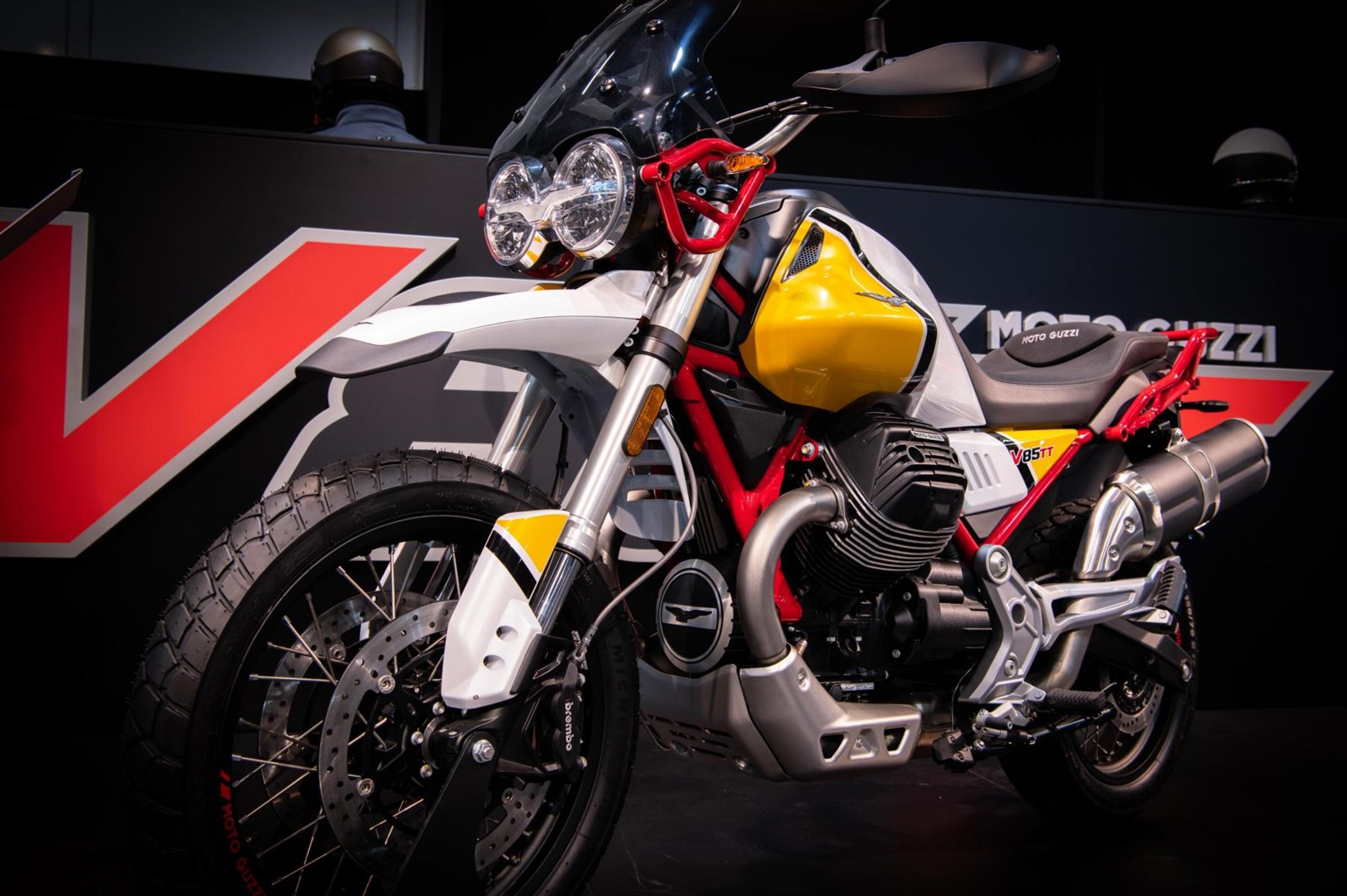 Moto Guzzi_V85 TT (3 von 11)-30.JPG
