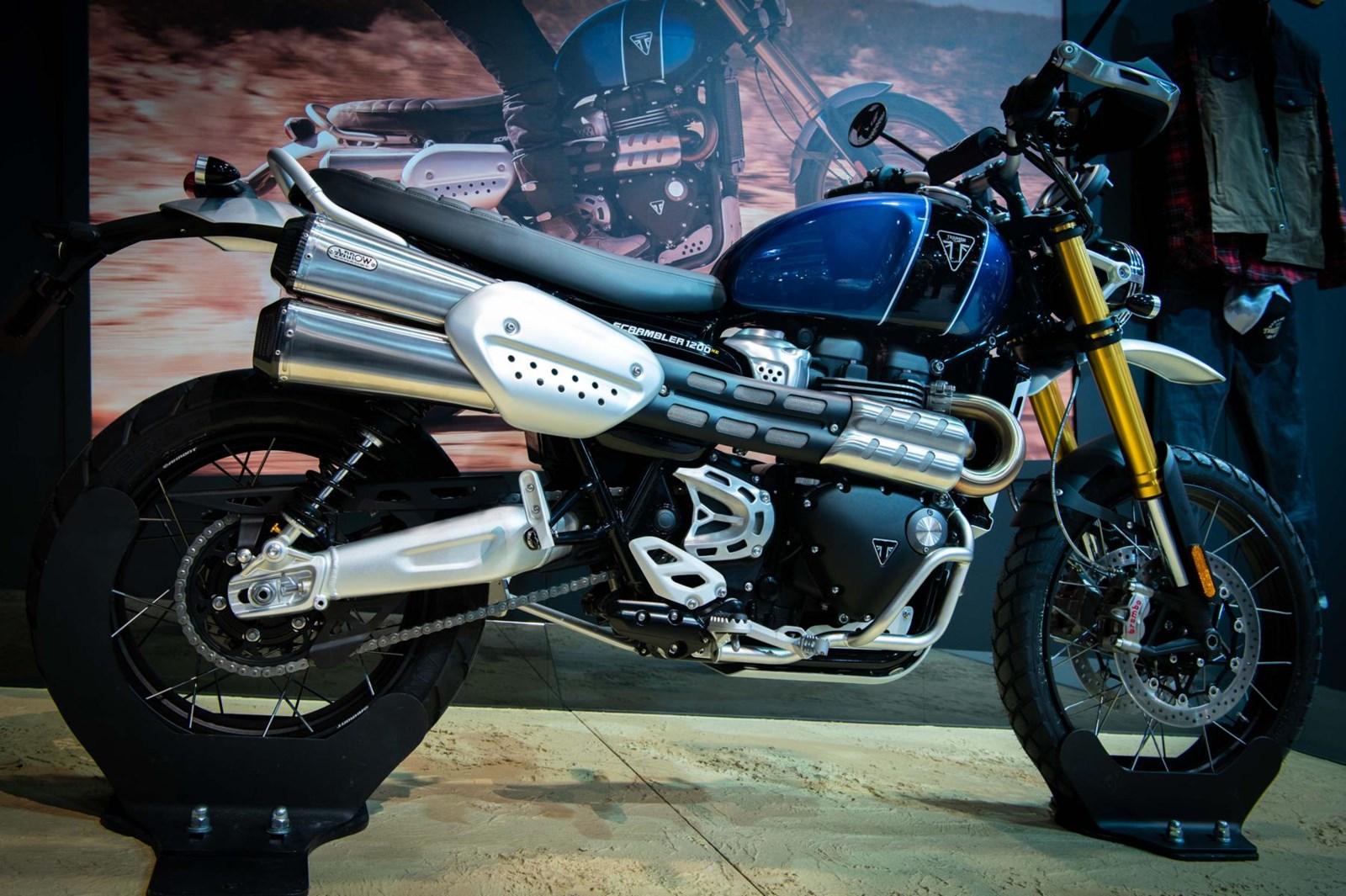 Triumph_Scrambler 1200 XE-XC (3 von 11)-74.JPG