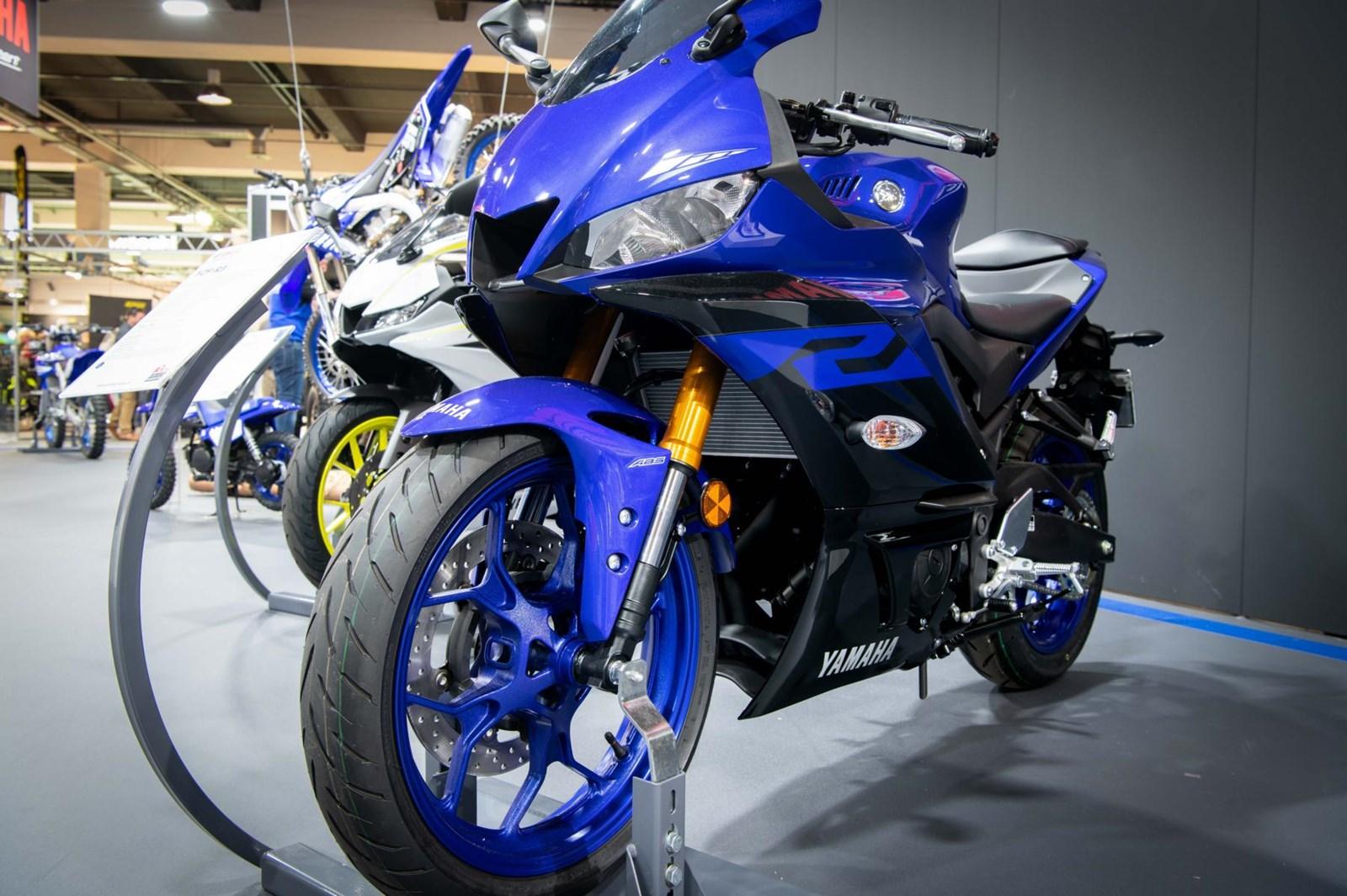 Yamaha_YZF-R3 (2 von 7)-151.JPG