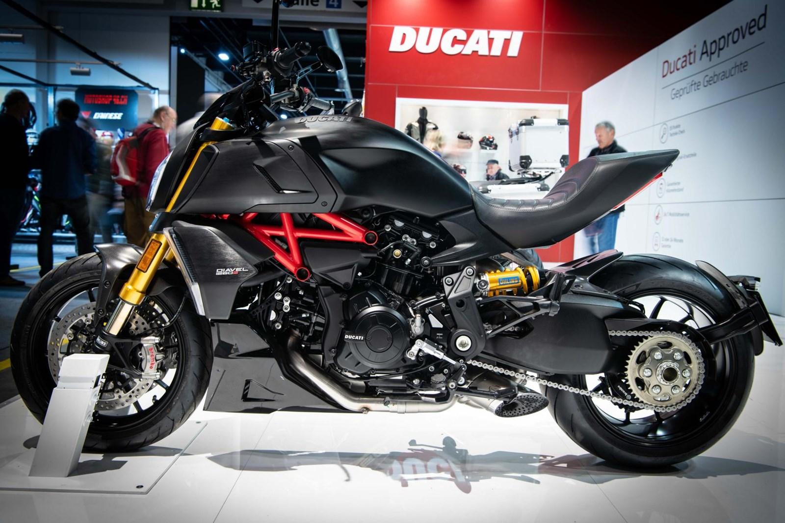 Ducati_Diavel (3 von 14)-48.JPG