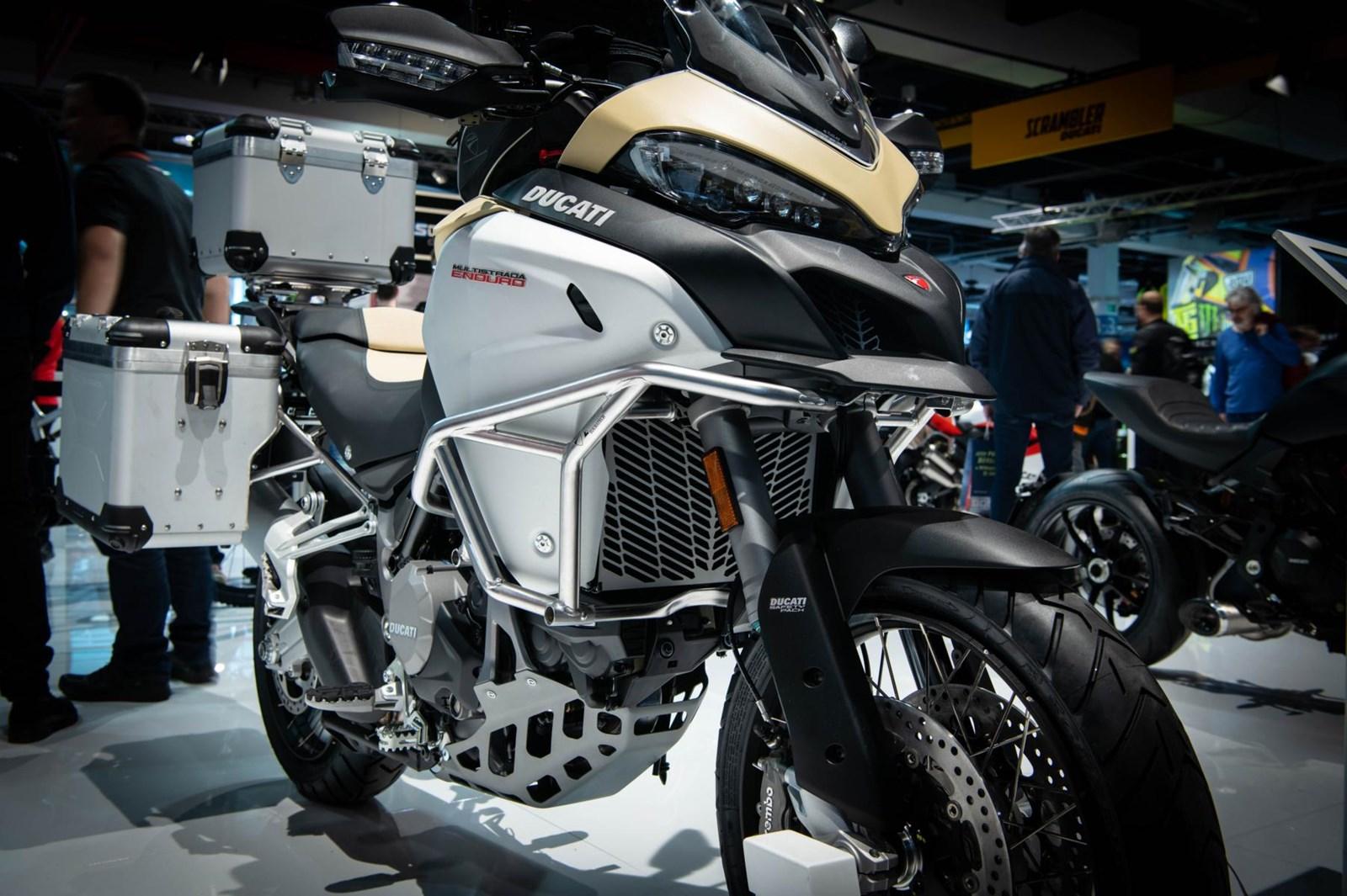 Ducati_Multistrada 1260 Enduro (2 von 10)-39.JPG
