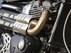 Triumph Scrambler 1200 XE_08.JPG