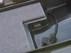 Triumph Scrambler 1200 XE_13.JPG
