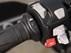 Triumph Scrambler 1200 XE_18.JPG