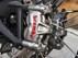 Triumph Scrambler 1200 XE_19.JPG