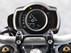 Triumph Scrambler 1200 XE_22.JPG