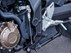 Honda CB650R (2019) - 08.JPG