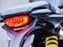 Honda CB650R (2019) - 13.JPG