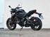 Honda CB650R (2019) - 03.JPG