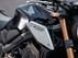 Honda CB650R (2019) - 05.JPG
