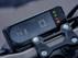 Honda CB650R (2019) - 06.JPG